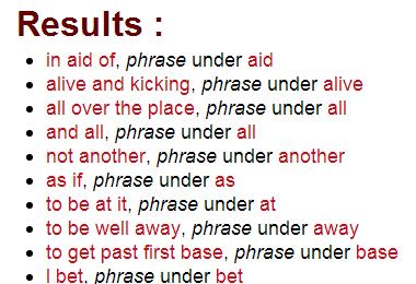 new english irish dictionary from foras na gaeilge